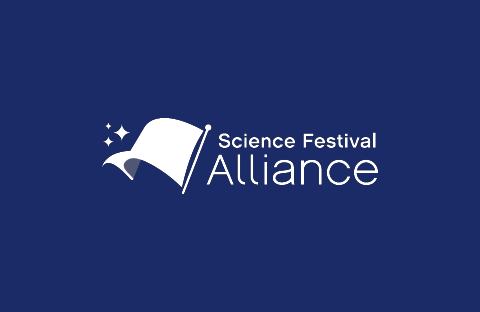 Science Festival Alliance Website