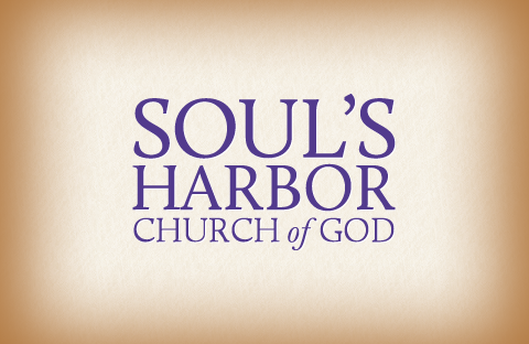 Soul's Harbor Website